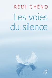 Les voies du silence.pdf