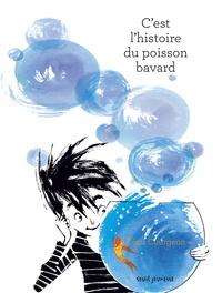 Cest lhistoire du poisson bavard.pdf