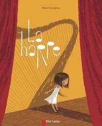 La harpe.pdf