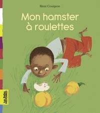 Mon hamster à roulettes.pdf
