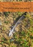 Remi Doyen - Une plume pour ma poésie.