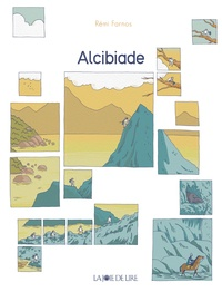 Alcibiade.pdf