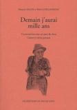Rémi Guillaumeau et Maurice Digoy - .