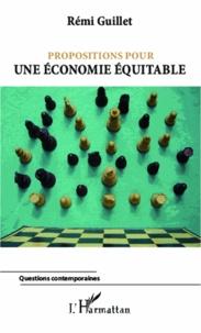 Propositions pour une économie équitable.pdf