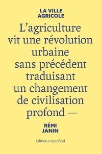 La ville agricole.pdf