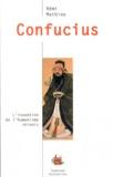 Rémi Mathieu - Confucius.