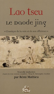 Openwetlab.it Le Daode jing -