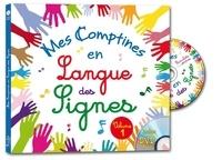 Mes comptines en langue des signes - Volume 1.pdf