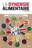Remi Moha - La synergie alimentaire.