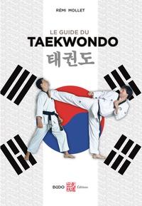 Le guide du taekwondo.pdf