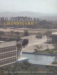 Rémi Papillault - Chandigarh.