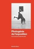 Rémi Parcollet - Photogénie de l'exposition.
