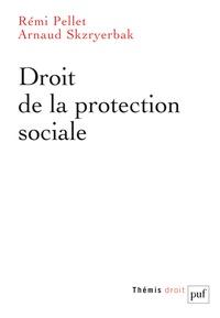 Droit de la protection sociale.pdf