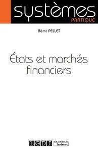 Etats et marchés financiers.pdf
