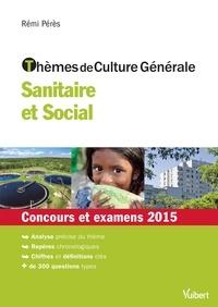 Thèmes de culture générale sanitaire et social.pdf