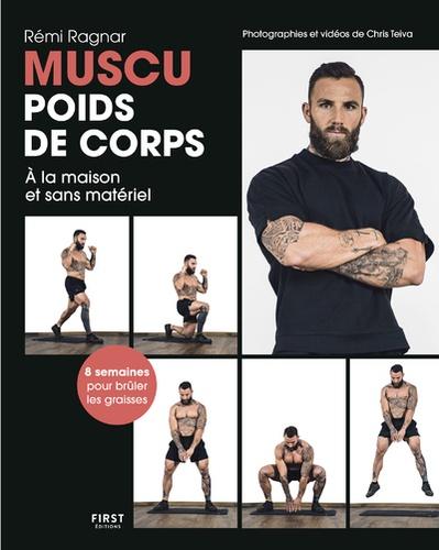 Muscu Poids de corps