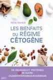 Rémi Raher - Les bienfaits du régime cétogène.