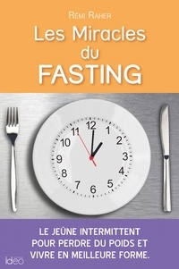 Deedr.fr Les Miracles du fasting Image