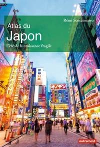 Atlas du Japon.pdf