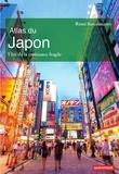 Rémi Scoccimarro - Atlas du Japon.