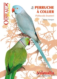 La perruche à collier.pdf