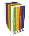 Remote Viewing - das Lehrbuch Teil 1-4 - Technik der Fernwahrnehmung | Komplettausgabe.
