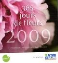 Remy Bacharach - 365 Jours de fleurs.