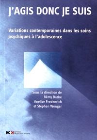 Jagis donc je suis - Variations contemporaines dans les soins psychiques à ladolescence.pdf