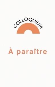 Sociétés en guerres - Ethnographies des mobilisations violentes.pdf