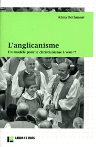 Langlicanisme - Un modèle pour le christianisme à venir ?.pdf