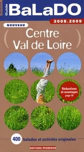 Rémy Beurion - Centre Val de Loire.
