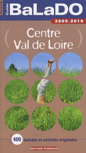 Rémy Beurion et Estelle Boutheloup - Centre - Val de Loire.