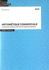 Deedr.fr Arithmétique commerciale Image