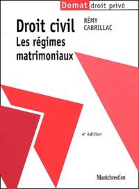Histoiresdenlire.be Droit civil : les régimes matrimoniaux Image