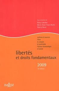 Coachingcorona.ch Libertés et droits fondamentaux Image