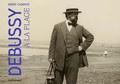 Rémy Campos - Debussy à la plage. 1 CD audio MP3