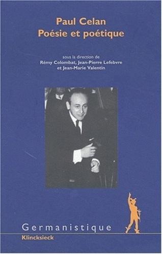 Rémy Colombat et Jean-Pierre Lefebvre - .