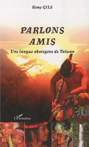 Parlons amis - Une langue aborigène de Taïwan.pdf