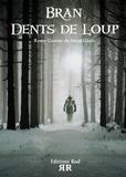Rémy Gratier de Saint Louis - Bran Dents de Loup.