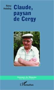 Claude, paysan de Cergy.pdf
