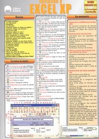 Initiation à Excel XP.pdf