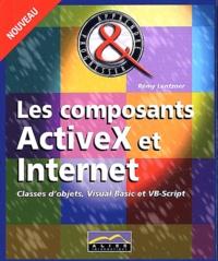 Les composants ActiveX et Internet.pdf