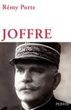 Rémy Porte - Joffre.