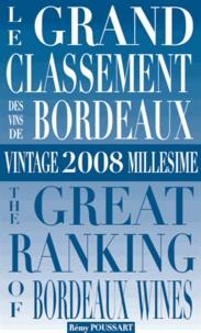 Le Grand Classement des Vins de Bordeaux - 2008.pdf