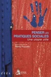 Rémy Puyuelo et  Collectif - .