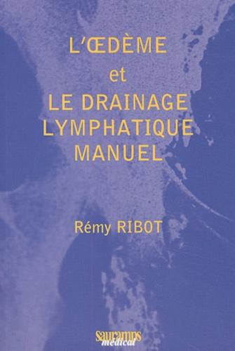 Association Française Des Praticiens En Drainage Lymphatique Manuel