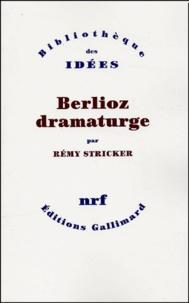 Birrascarampola.it Berlioz dramaturge Image