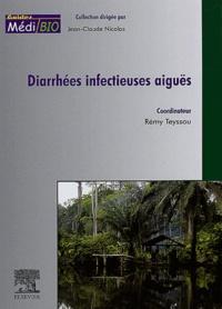 Diarrhées infectieuses aiguës.pdf
