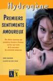 Rémy Tricot et Bertrand Machet - Premiers sentiments amoureux.