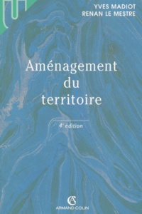 Renan Le Mestre et Yves Madiot - .